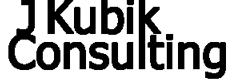 J Kubik Consulting's Company logo